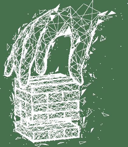 Restoring Communities